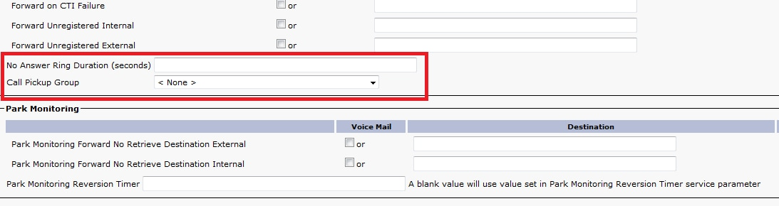 Configure Multiple Calls Per Line in Cisco CallManager - Cisco