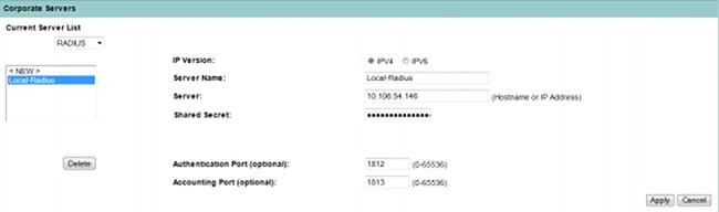 116597-config-wds-radius-05.png