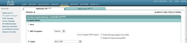 116598-config-eap-radius-12.jpg