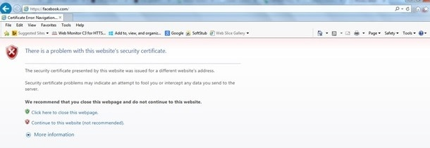 Configure HTTPS Redirect over Web-auth - Cisco
