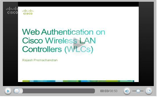 Web-Auth.jpg