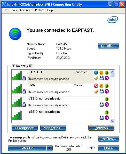 116600-config-eap-radius-17.png