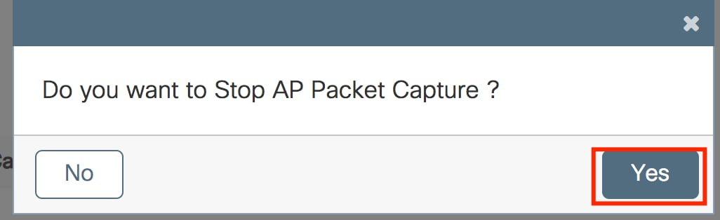 213914-configure-ap-packet-capture-on-catalyst-13.png