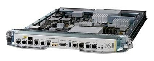 Product Image of Cisco Route Processors and Route Switch Processors