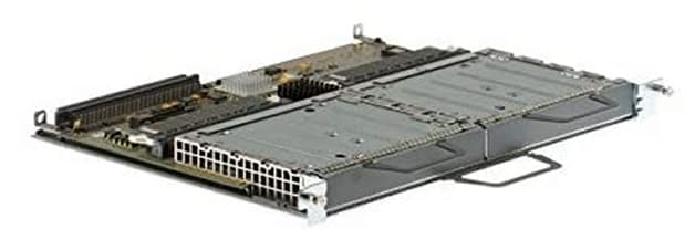 Product Image of Cisco Versatile Interface Processors