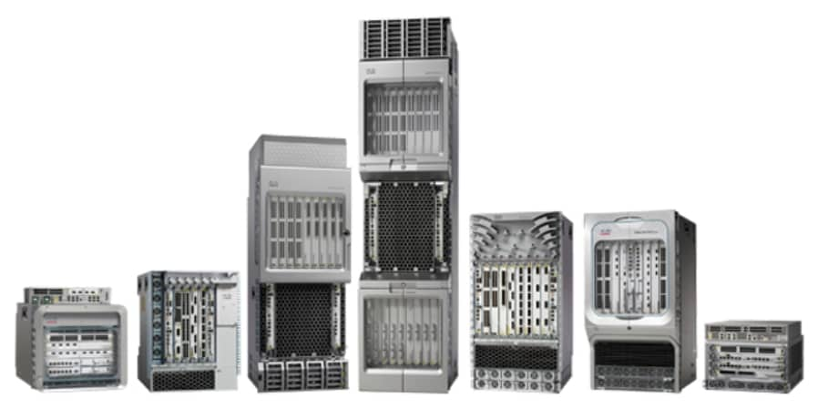 routers-asr-9000-series-aggregation-services-routers