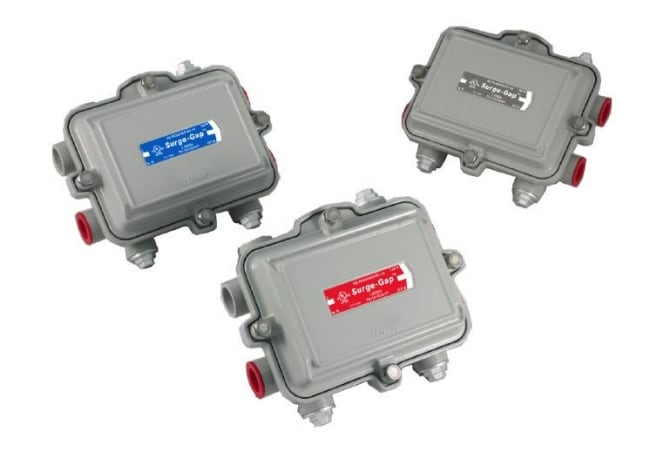 Product Image of Cisco Splitters, Directional Couplers, Power Inserters