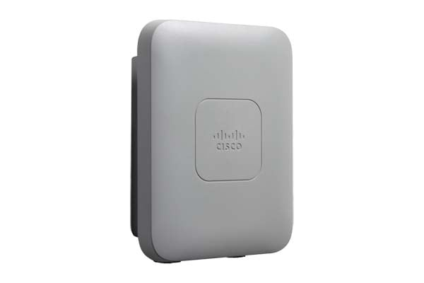 Product Image of Cisco Aironet 1540 Series