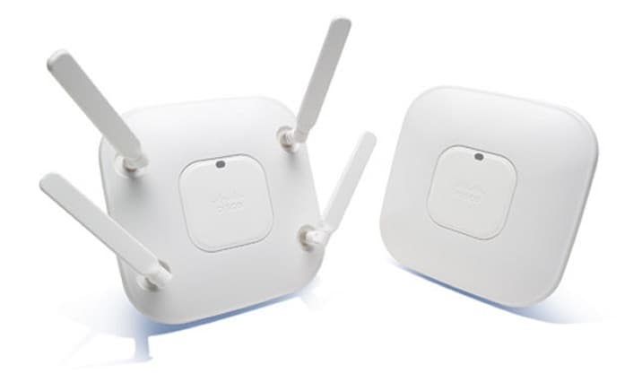 Product Image of Cisco Aironet 3600 Series