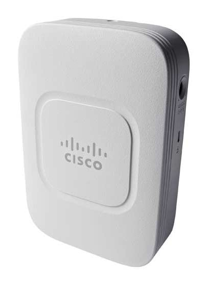 Product Image of Cisco Aironet 700W Series Access Points