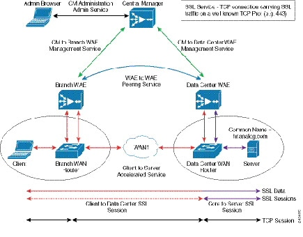 server v531 running