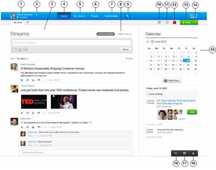 cisco webex social administration guide release 3 3 cisco webex rh cisco com cisco sg300 administration guide cisco 8851 administration guide