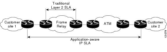 download optical fiber telecommunications