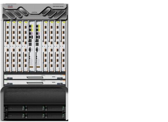 Cisco asr 9010 configuration guide