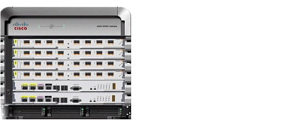 Cisco Asr 9000 Series Aggregation Services Router Getting