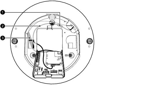 Cisco Video Surveillance 2900 Ip Camera User Guide