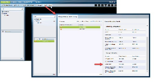 Release Notes for Cisco Video Surveillance Manager, Release 7 10 - Cisco