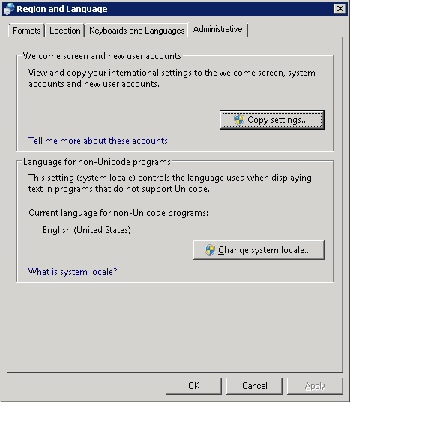 Installanywhere Silent Install Exit Code 9009 - newlinedrum
