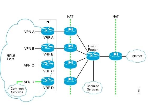 netgear how address to ip change-9