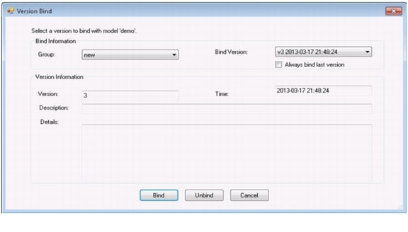 pvcs version manager user guide