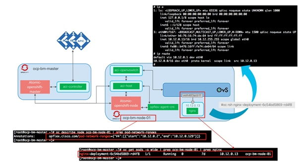 Cisco-ACI-CNI-Plugin-for-OpenShift-Architecture-and-Design-Guide_25.png