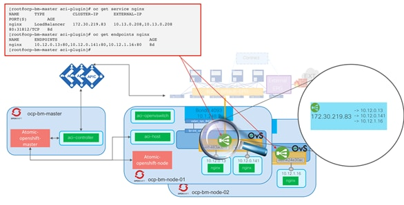 Cisco-ACI-CNI-Plugin-for-OpenShift-Architecture-and-Design-Guide_35.png