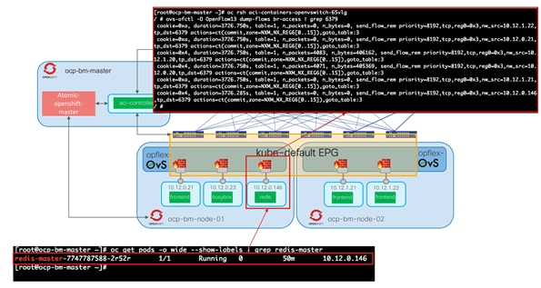 Cisco-ACI-CNI-Plugin-for-OpenShift-Architecture-and-Design-Guide_62.png