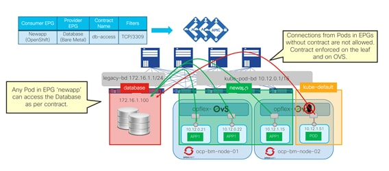 Cisco-ACI-CNI-Plugin-for-OpenShift-Architecture-and-Design-Guide_79.png