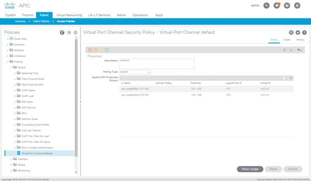 Cisco-ACI-Initial-Deployment-Cookbook_77.jpg