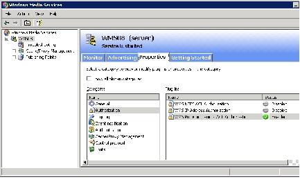 Configuring the Cisco TelePresence Content Server Release 5