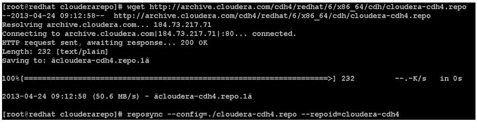 Cisco UCS Common Platform Architecture (CPA) for Big Data