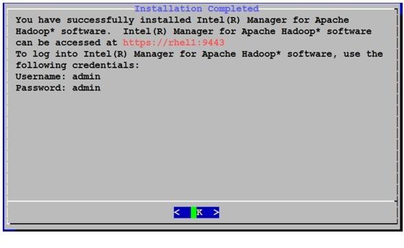 Cisco UCS Common Platform Architecture Version 2 (CPA v2) for Big