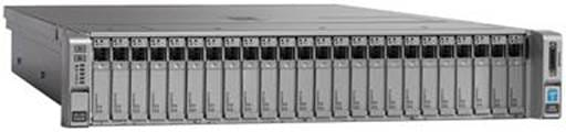 Description: ttp://www.cisco.com/c/dam/en/us/products/collateral/servers-unified-computing/ucs-c240-m4-rack-server/datasheet-c78-732455.doc/_jcr_content/renditions/datasheet-c78-732455_0.jpg