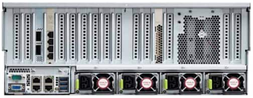 Cisco_UCS_Integrated_Infrastructure_for_Big_Data_with_Hortonworks_28node_10.png