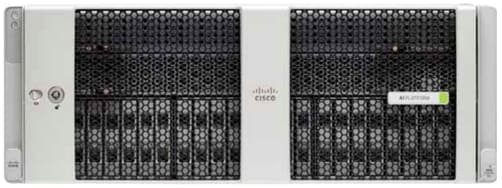 Cisco_UCS_Integrated_Infrastructure_for_Big_Data_with_Hortonworks_28node_11.png