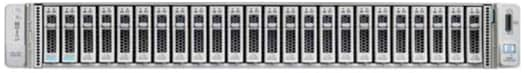 Cisco_UCS_Integrated_Infrastructure_for_Big_Data_with_Hortonworks_28node_6.png