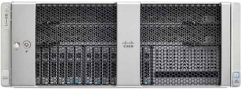 Cisco_UCS_Integrated_Infrastructure_for_Big_Data_with_Hortonworks_28node_9.png