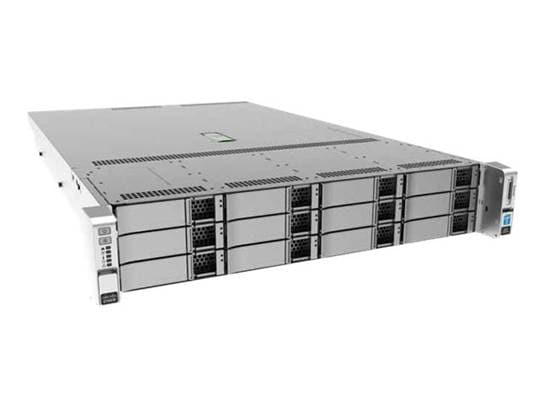10GB kit 3 Meters for Cisco UCS C Series Blade Servers Compatible SFP UCSC-MLOM-CSC-02