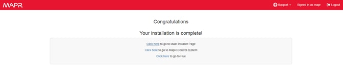 Cisco_UCS_Integrated_Infrastructure_for_Big_Data_with_MapR_610_SUSE_28node_120.png