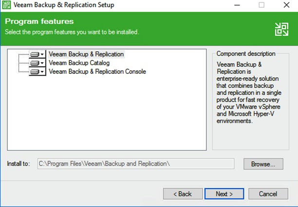 Description: Z:\Downloads\ScreenShots\DepGuide\VeeamInstall-5.png