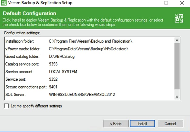 Description: Z:\Downloads\ScreenShots\DepGuide\VeeamInstall-9.png