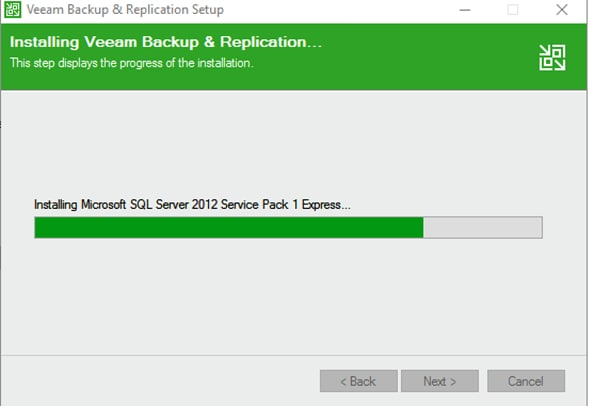 Description: Z:\Downloads\ScreenShots\DepGuide\VeeamInstall-10.png