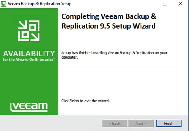 Description: Z:\Downloads\ScreenShots\DepGuide\VeeamInstall-11.png