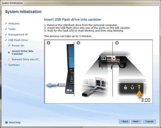 software faults that led to the