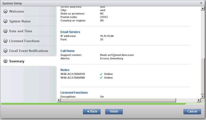 VersaStack for Data Center with All Flash Storage - Cisco