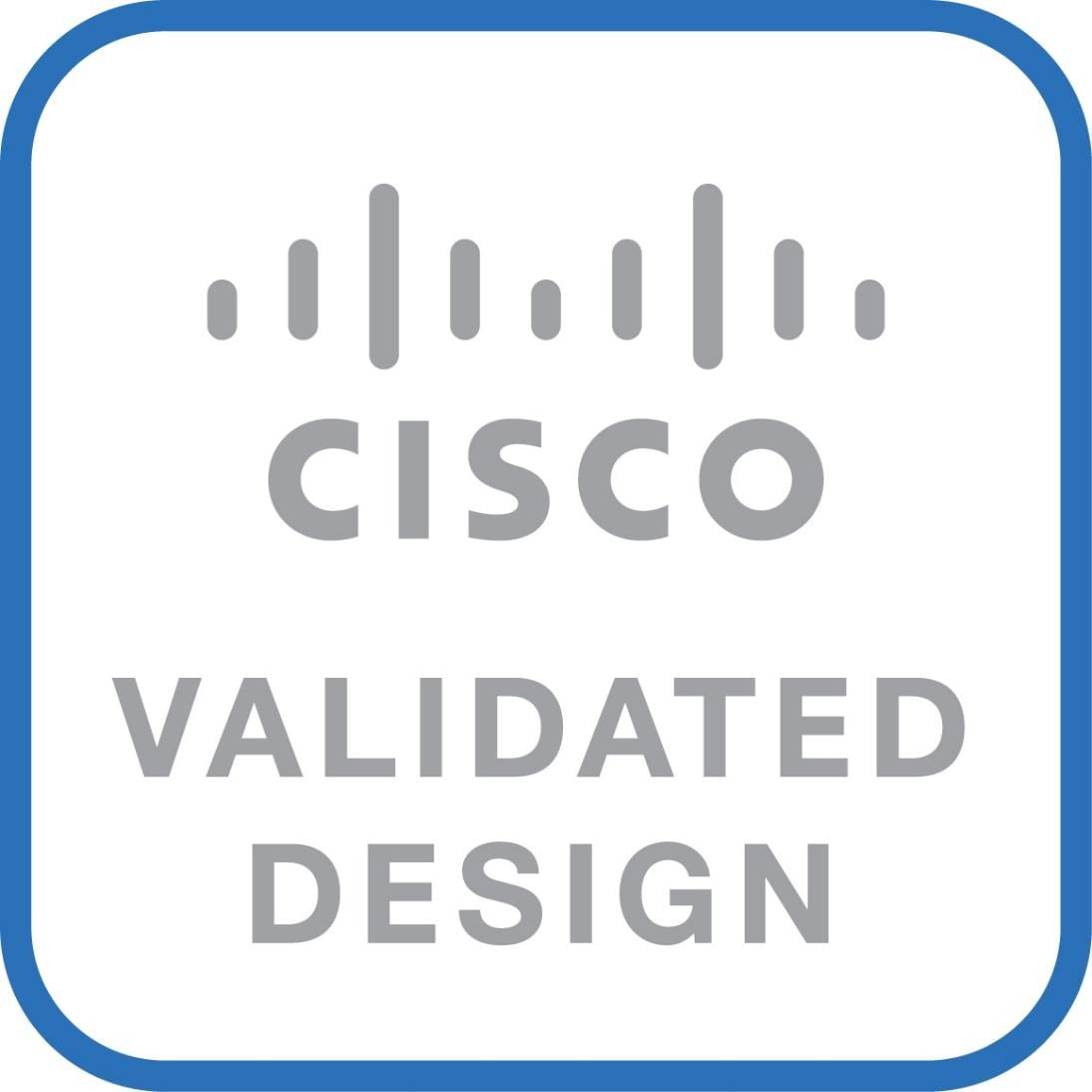 cisco_hitachi_adaptivesolutions_ci_sap_3.jpg