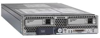 cisco_hitachi_adaptivesolutions_ci_sap_design_9.jpg