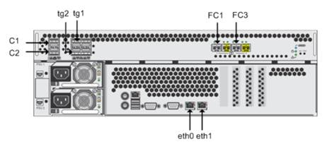 cisco_hitachi_adaptivesolutions_ci_sap_scaleout_design_19.jpg