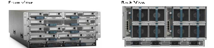 cisco_hitachi_adaptivesolutions_ci_sap_scaleout_design_6.png