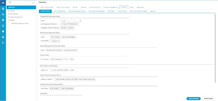 FlexPod Datacenter with Citrix XenDesktop/XenApp 7 15 and VMware